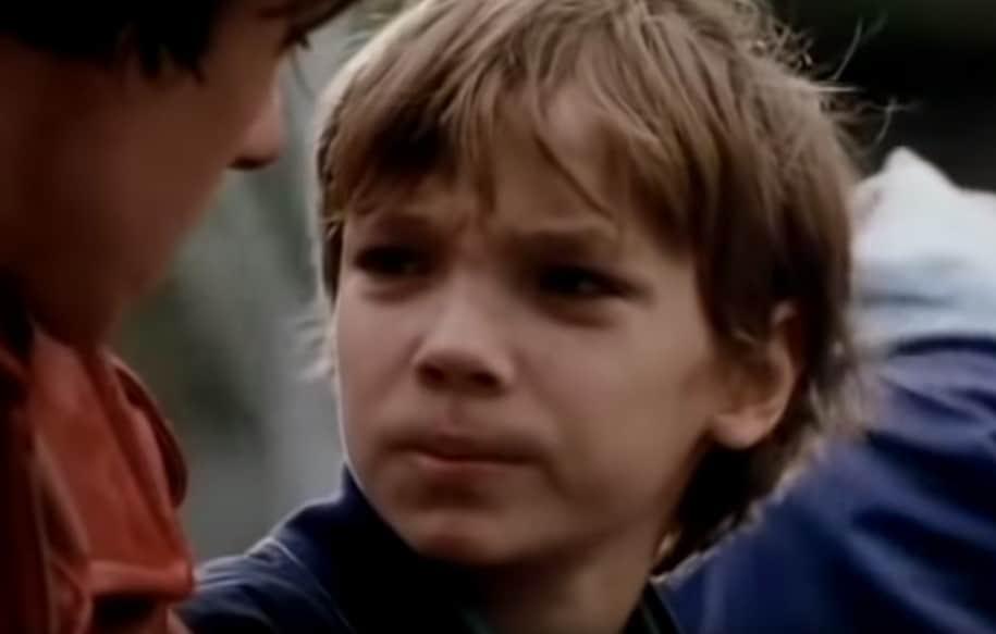 Olivier tuinier tasjesdief film vroeger