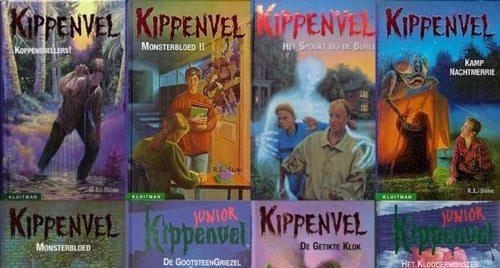 vroeger-enge-zaken-kippenvel-boeken