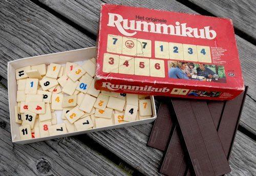 gezelschapsspel-rummikub