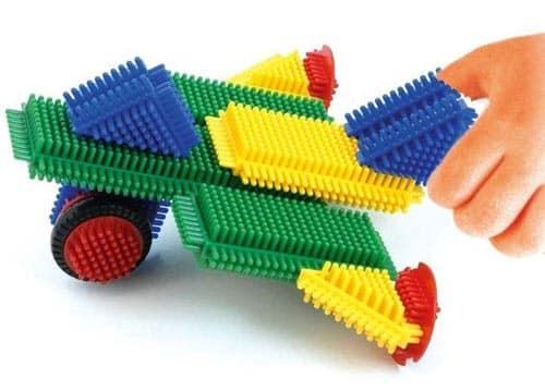noppers-bricks-speelgoed