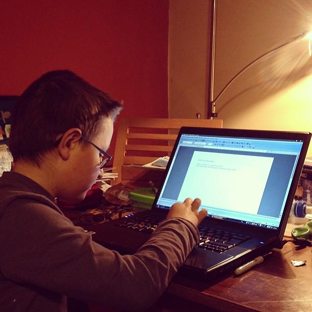 Spreekbeurt voorbereiden onderwerp zoeken schrijven