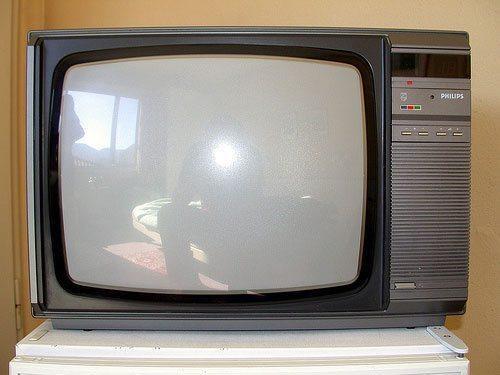 oude-televisie
