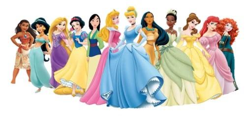 Disney Prinsessen heldinnen.webp