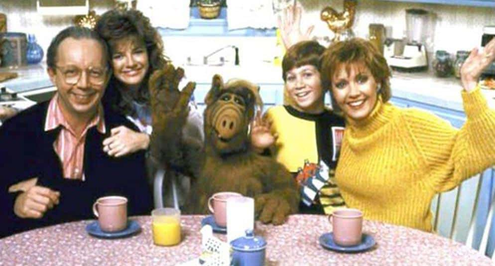 ALF familie tanner featured