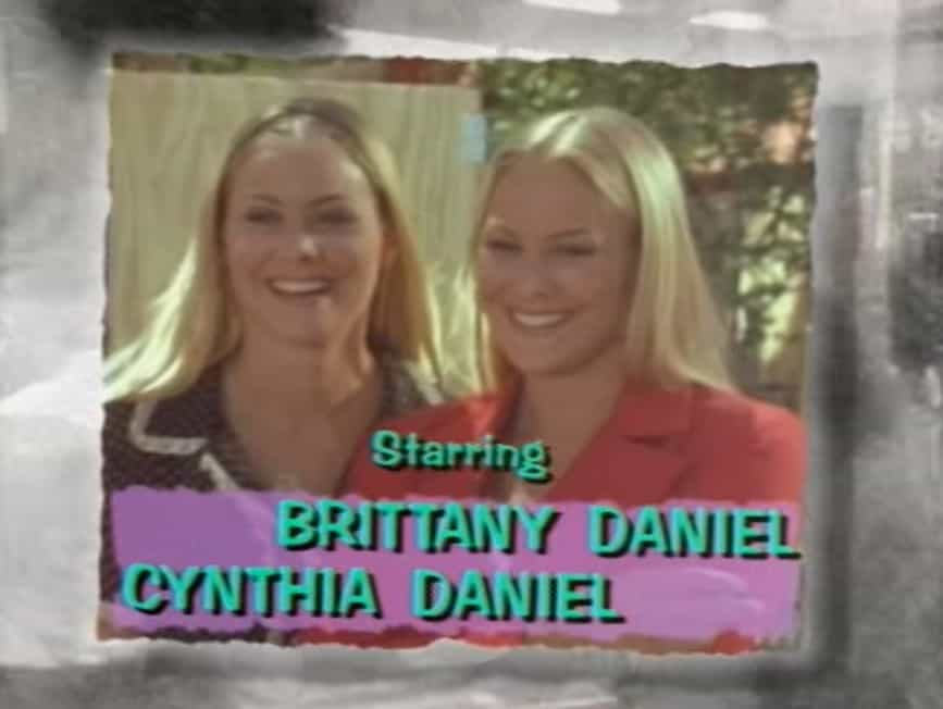 Via: Sweet Valley High (capture)