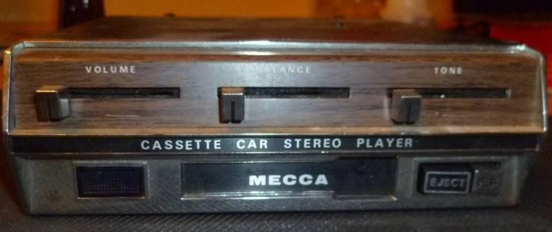 casette-bandjes-auto-vroeger
