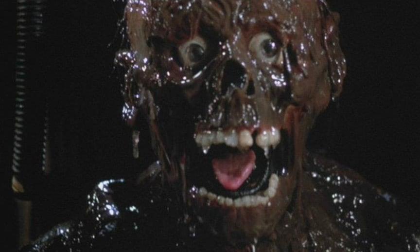 Return of the living dead film horrorfilms