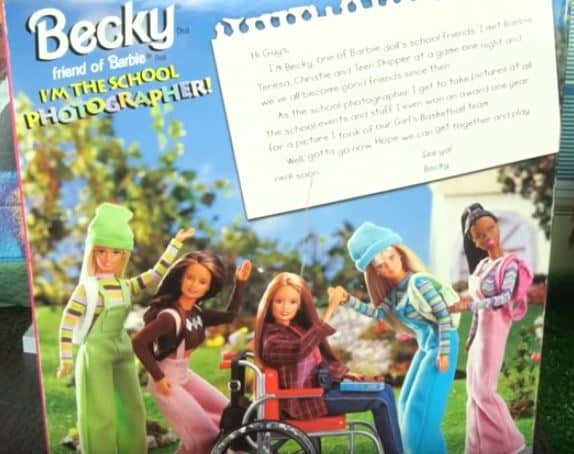 barbie-Becky-blog-vroegert