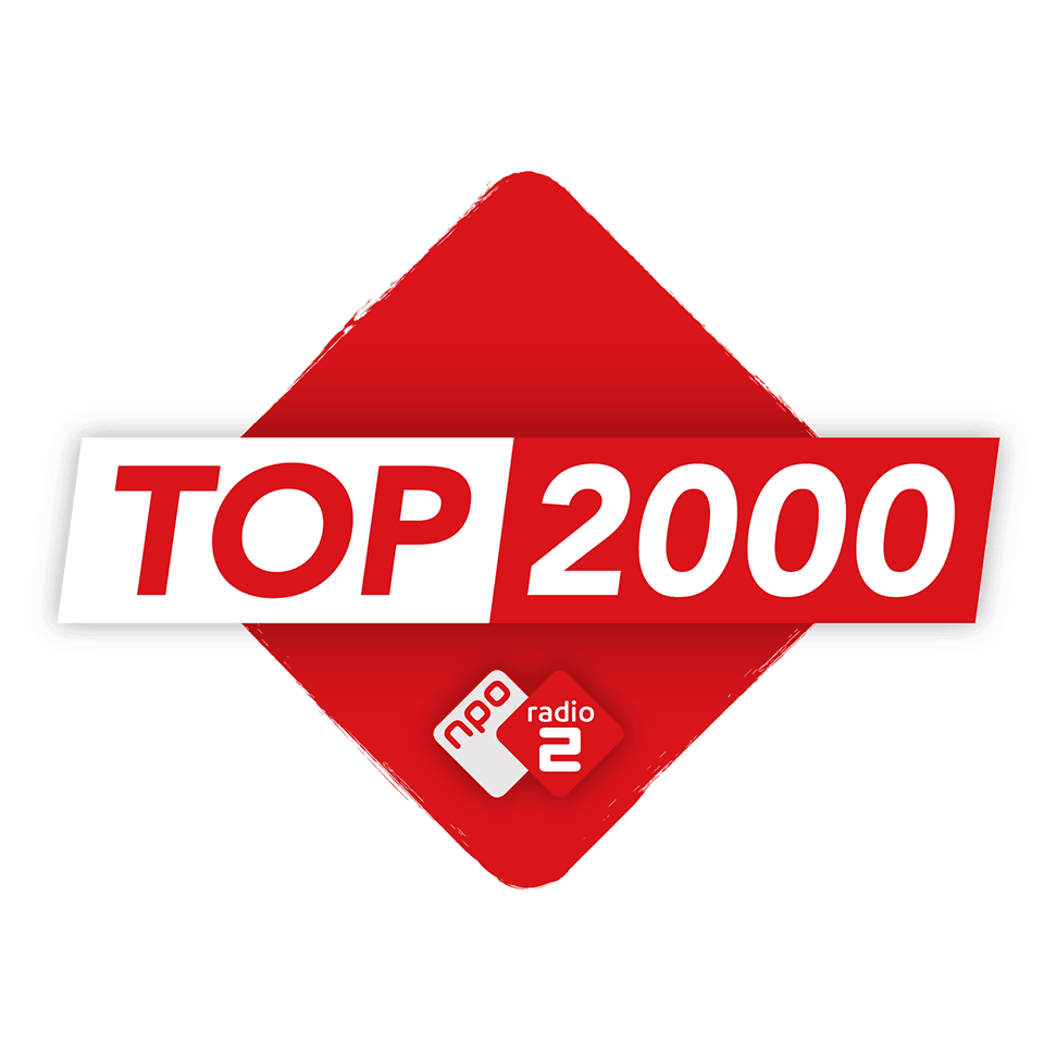 Top 2000 NPO Radio 2