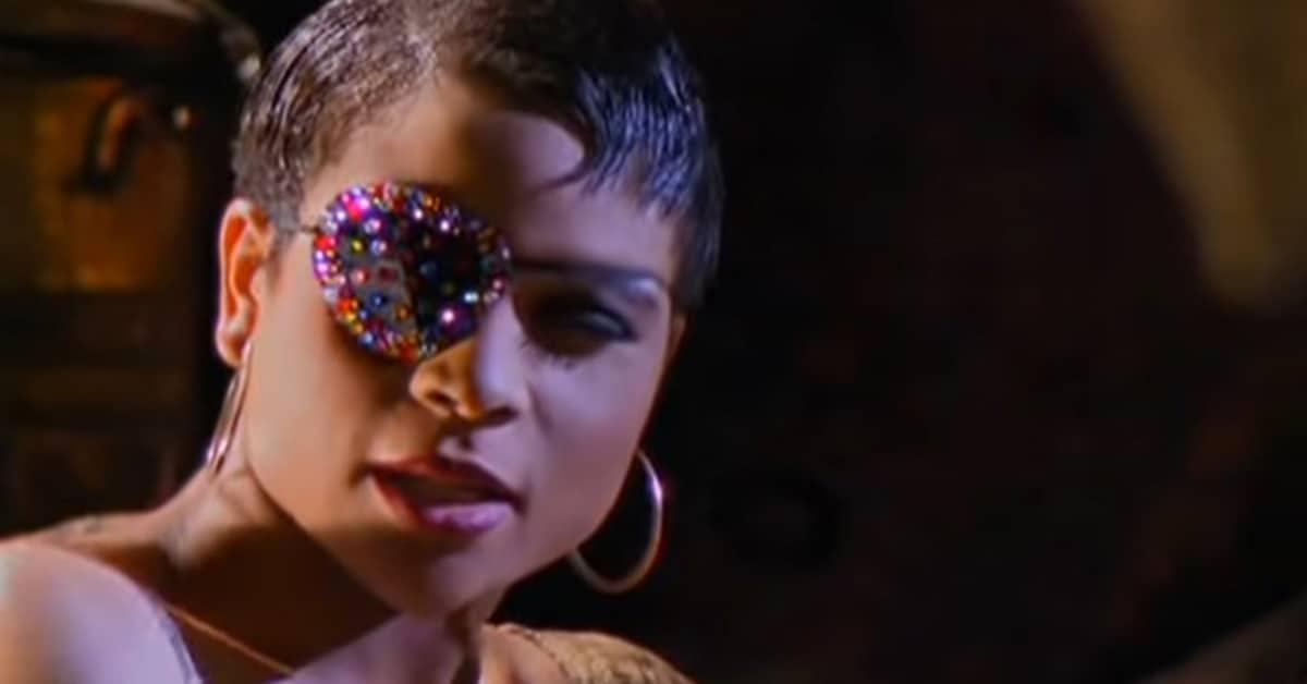 Gabrielle dreams zangeres