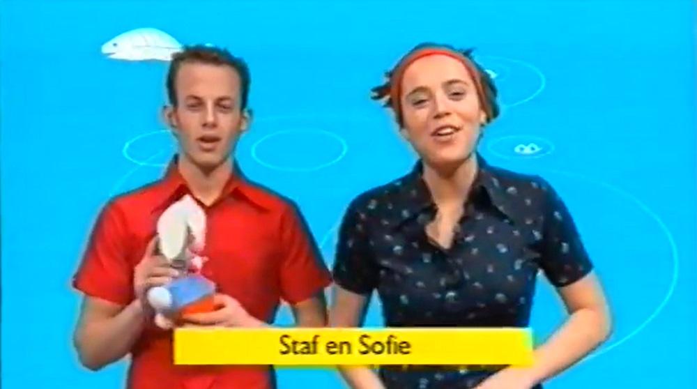 staf-en-sofie-ketnetwrappers