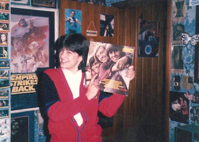 tiener-kamer-jaren-80