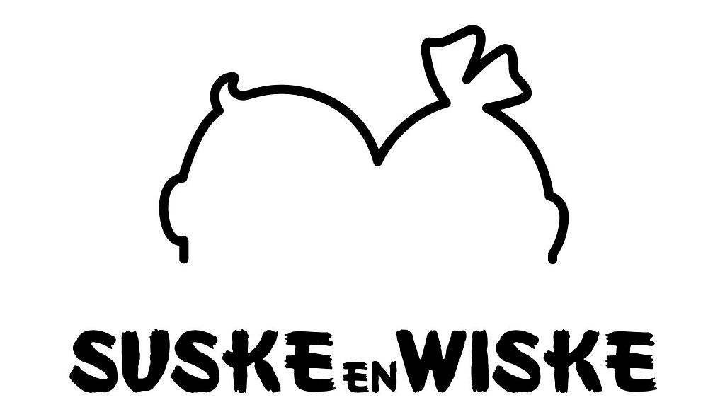 Suske_en_Wiske_Logo