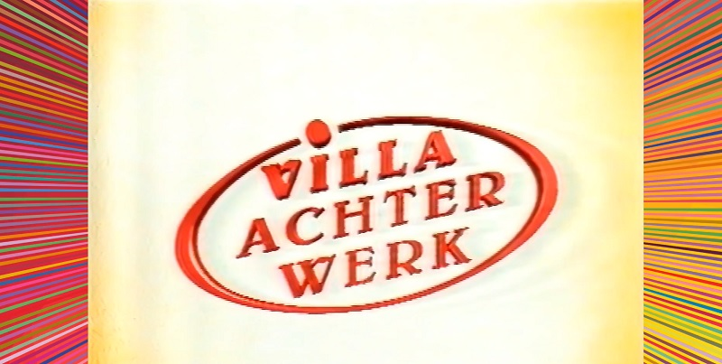 Villa-achterwerk-intro