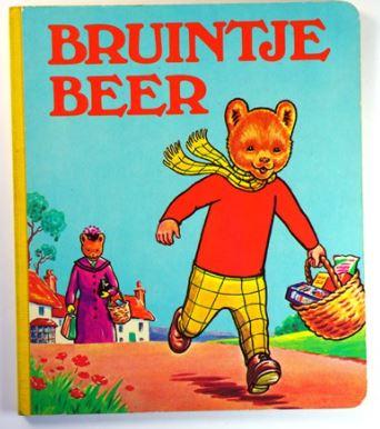 Bruintje-Beer-blog-vroegert