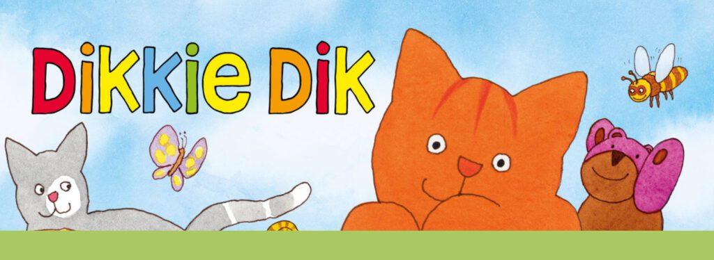 Dikkie-Dik-vroegert-blog-oranje-kater-header