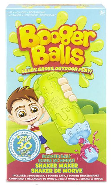 booger-balls-snot-balletjes-vieze-gewoonte-blog-vroegert