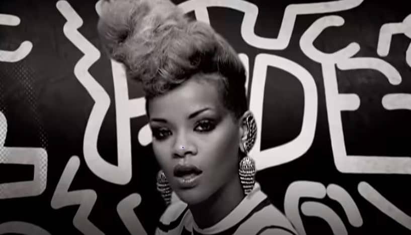 Rihanna_face-geschoren-kantjes-kek-kapsel-blog-vroegert