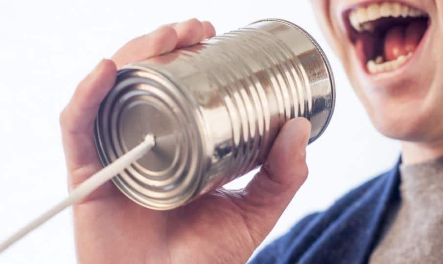 string-telephone-blog-vroegert