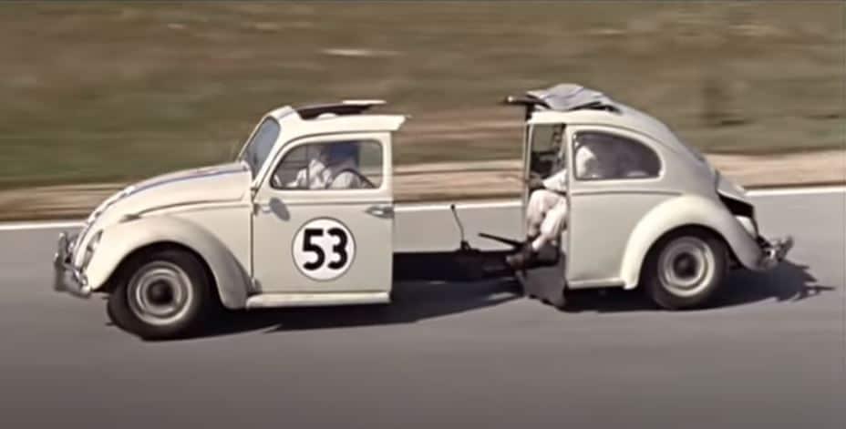 Herbie-Love-Bug-blog-vroegert-autos