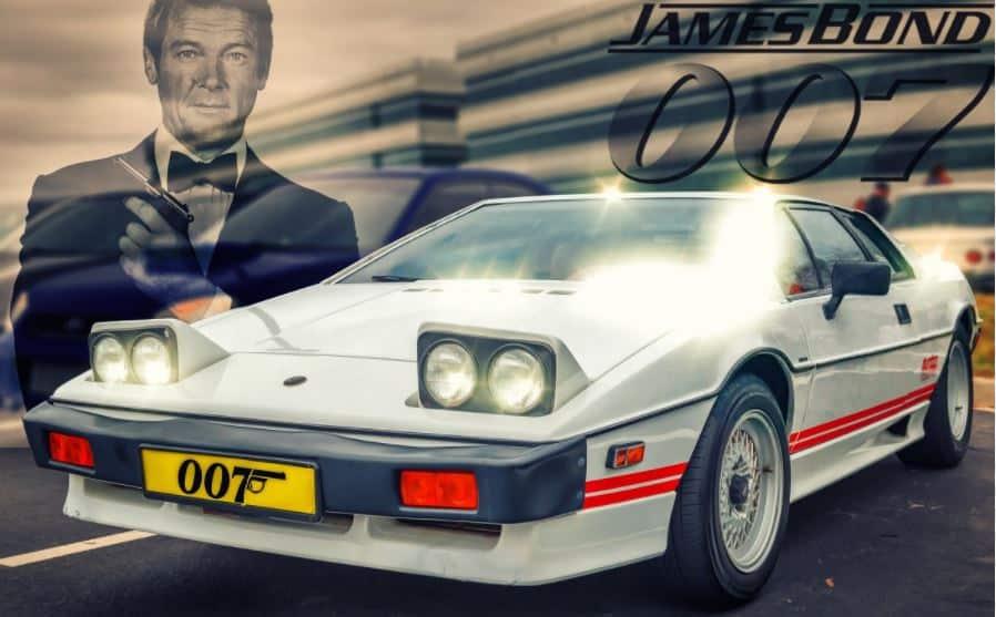 lotus-esprit-S1-Bond-blog-vroegert-autos