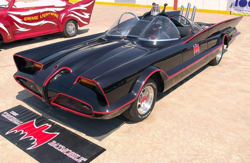 originele-Batmobile-blog-vroegert-autos