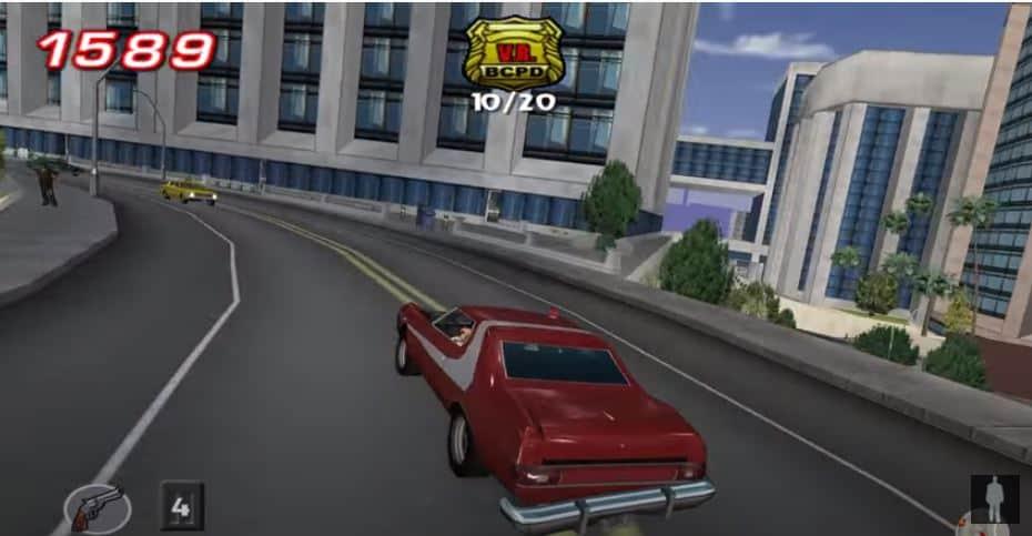 striped-tomato-game-Starsky-Hutch-blog-vroegert-autos