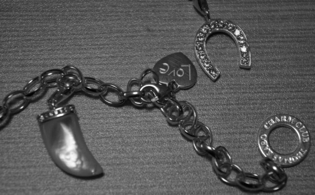 arm-mode-charm-bracelet-bedelarmband-80s