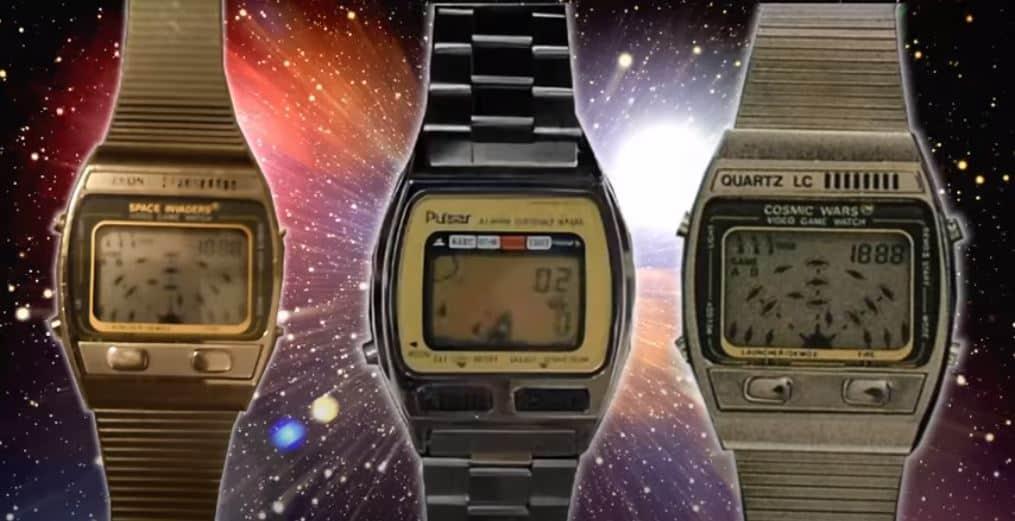 arm-mode-game-wrist-watch