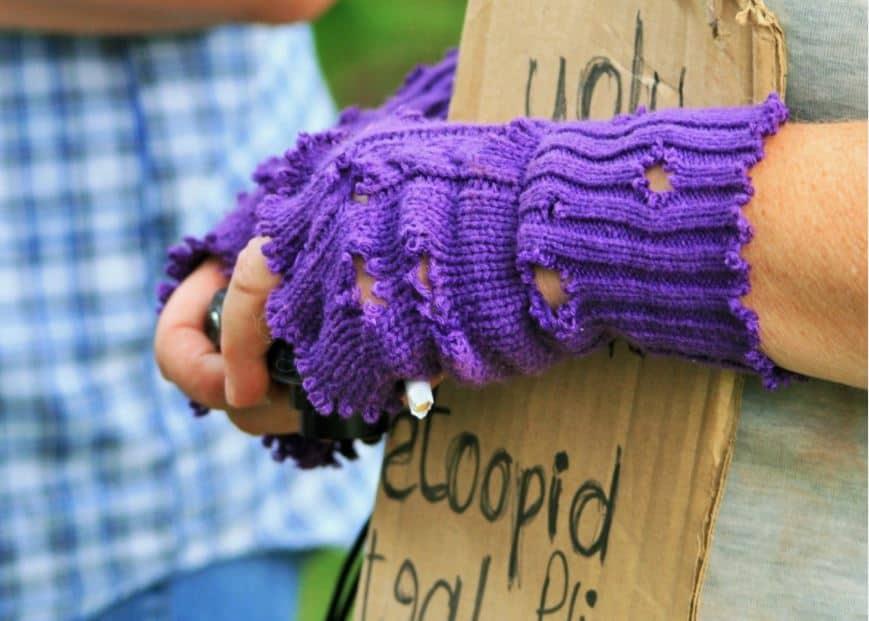 arm-mode-jaren-80-handschoenen-vingerloos-fashion