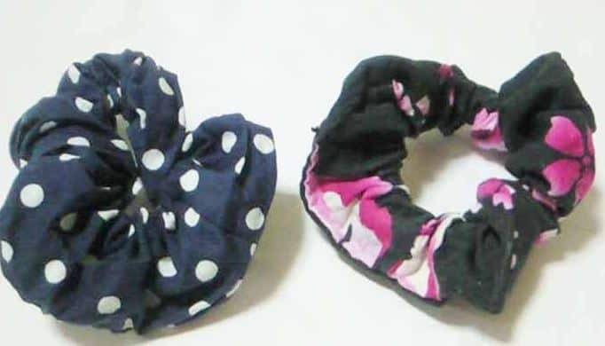 scrunchie-wokkel-blog-vroegert-mode-item-nostalgie