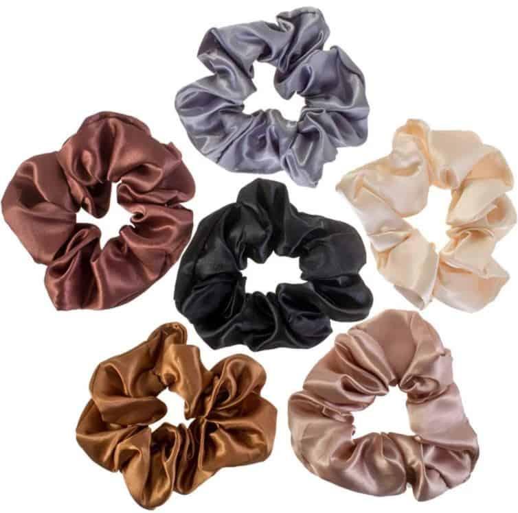 scrunchies-wokkel-blog-vroegert-mode-item-nostalgie