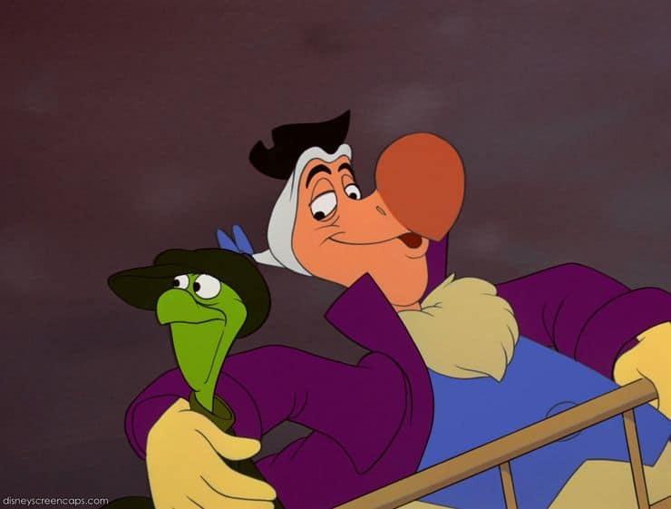 Alice in Wonderland dodo schrijver lewis caroll