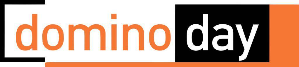 Domino-Day-Logo