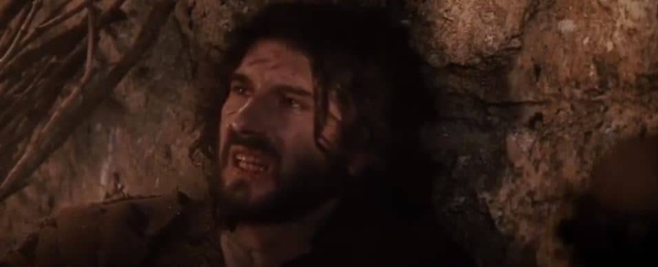 The-Passion-of-the-Christ-Mel-Gibson-film-movie-Judas