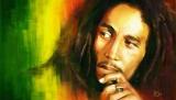 Bob Marley: 12 unieke zaken die je niet wist over de Jamaicaanse zanger!