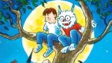 6 nostalgische reeksen: las jij deze kinderboeken vroeger ook?