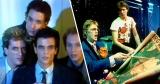 Nederlandstalige hits jaren 80: zing jij deze 12 nog mee?