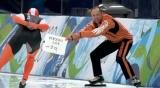 Van deze 13 feiten over de Olympische winterspelen krijg je het koud!