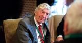 Ruud Lubbers: 6 redenen waarom we deze oud-premier nooit vergeten
