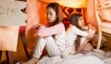 6 zaken die je meteen herkent als je een zus hebt