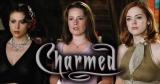 Hoe gaat het NU, 11 jaar later, met de cast van 'Charmed'?