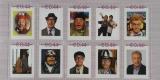 Dit waren de 12 meest hilarische typetjes van André van Duin!