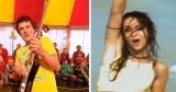 Muziek in de auto: deze 13 hits luisterde je vroeger op weg naar vakantie