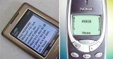 De SMS bestaat 29 jaar: wij blikken terug met 9 herinneringen