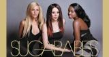 Zo gaat het NU met girlband de 'Sugababes'!