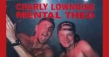 Hoe is het NU met DJ's Charly Lownoise en Mental Theo?