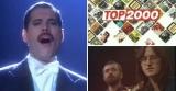 Deze 12 bekende Top 2000 hits waren vroeger gewoon flops