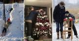 Deze 19 leuke dingen deed je als kind in de winter!
